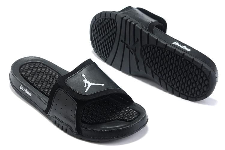 nike jordan sandals