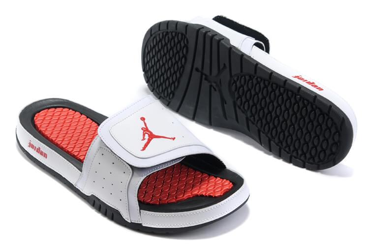 Jordan Hydro 2
