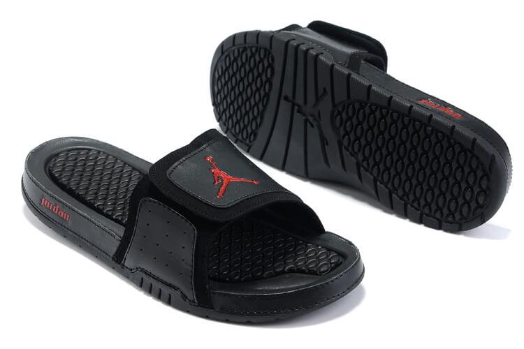 jordan sandals cheap