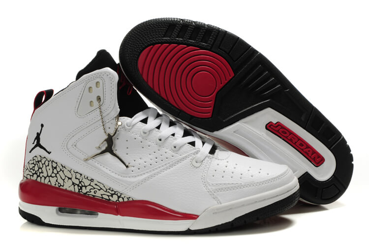 jordan sc2 shoes