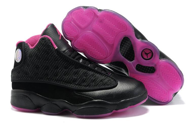 Jordan for Women