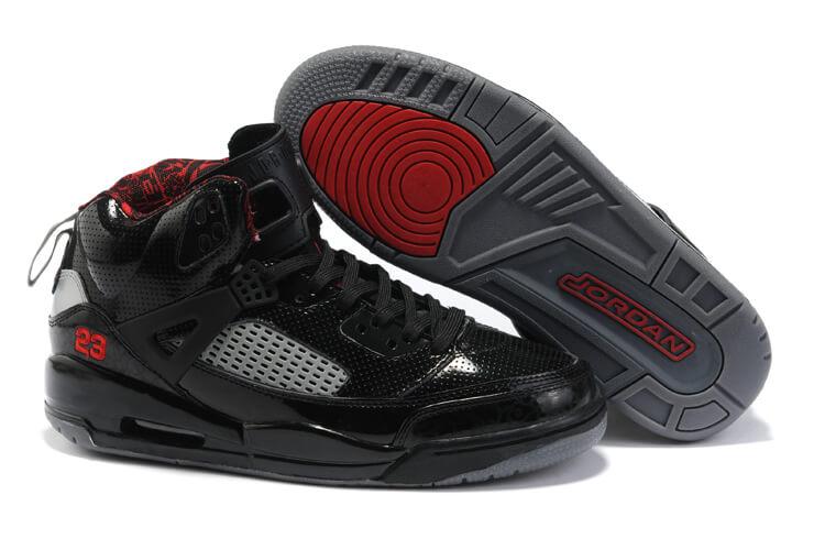 Jordan Spizike sneaker or women