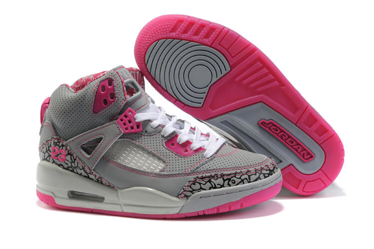 Jordan Spizike Women's Shoes