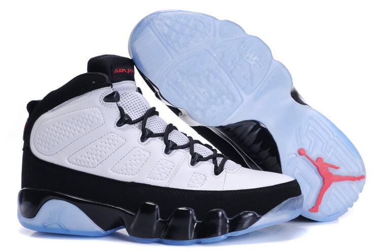 discount Jordan Street Classic shoes