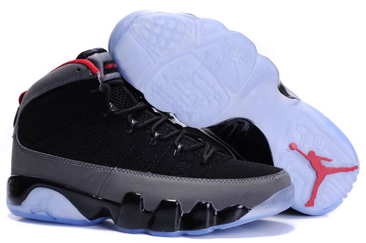 buy Jordan Street Classic shoes