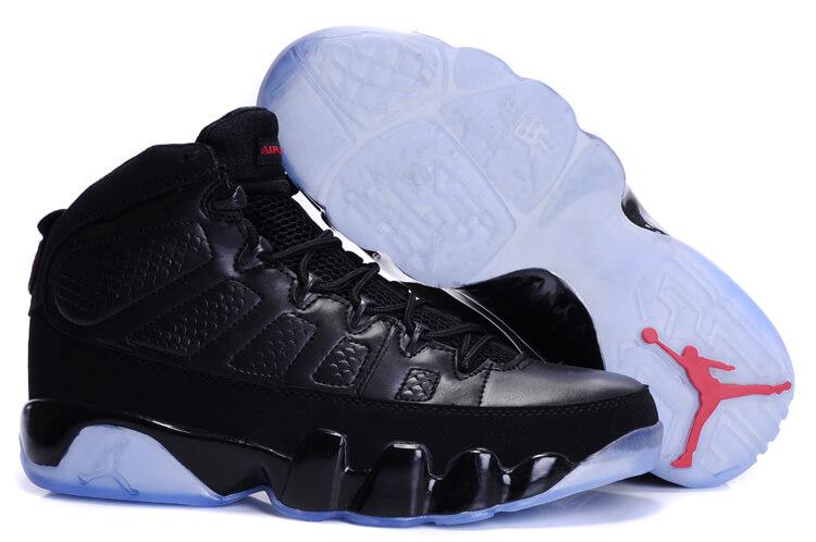 Jordan Street Classic Shoes