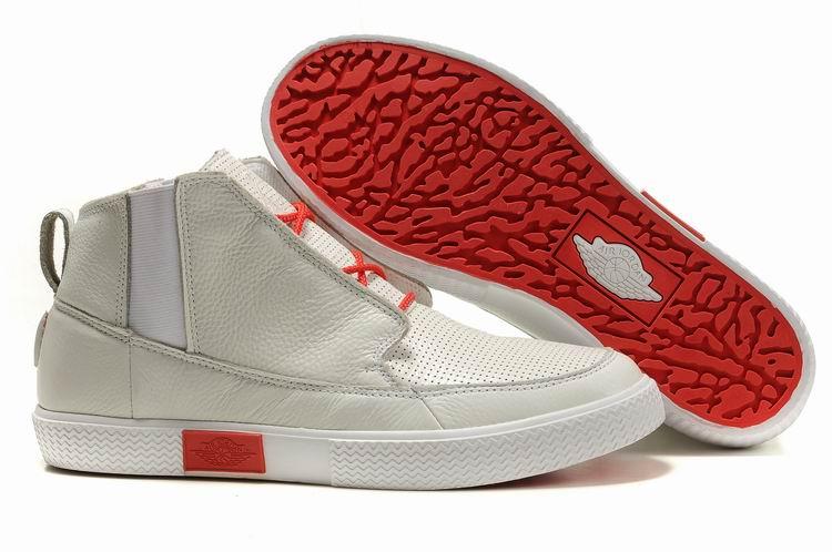 jordan v 5 shoes