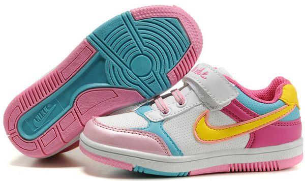 nike backboard shoe