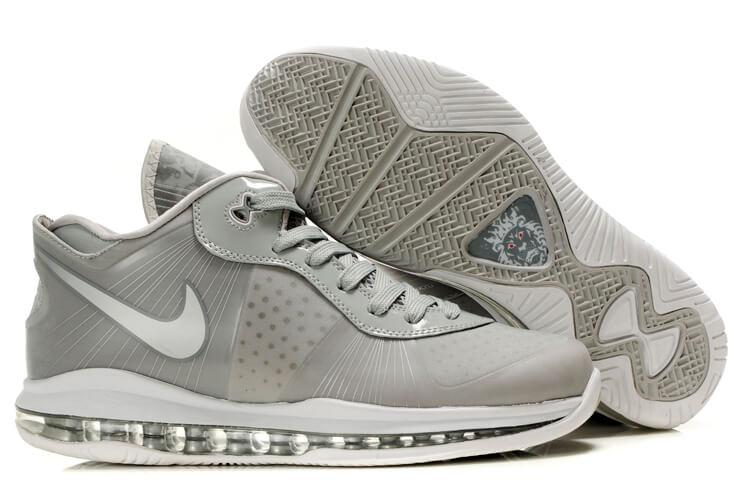 lebron 8 v/2 basketball shoes