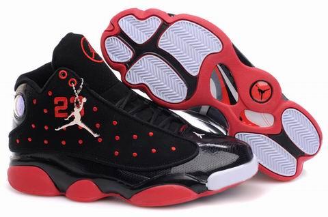 Men's Air Jordan 13
