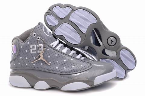 air jordan 13 basketball shoes