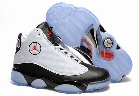 Men's Footwear Jordan shoes