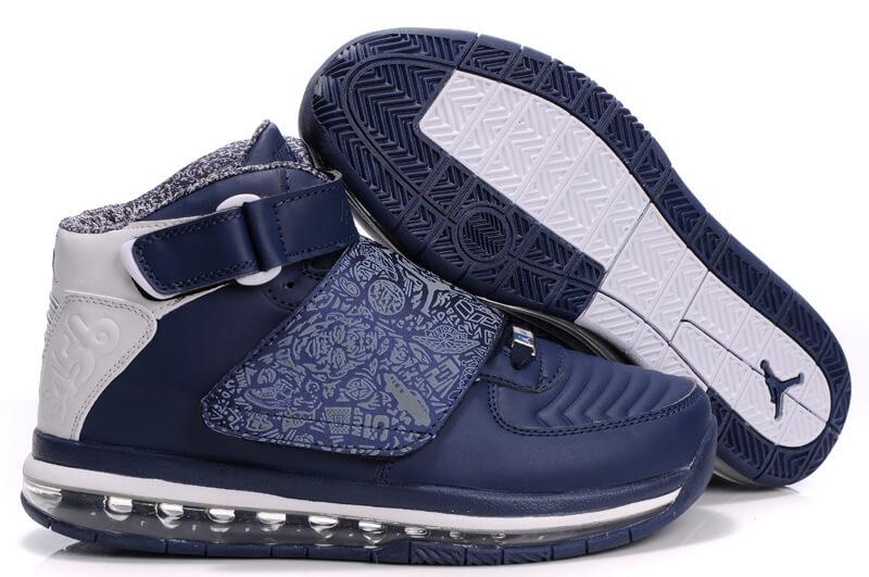 new 2011 air jordan shoes