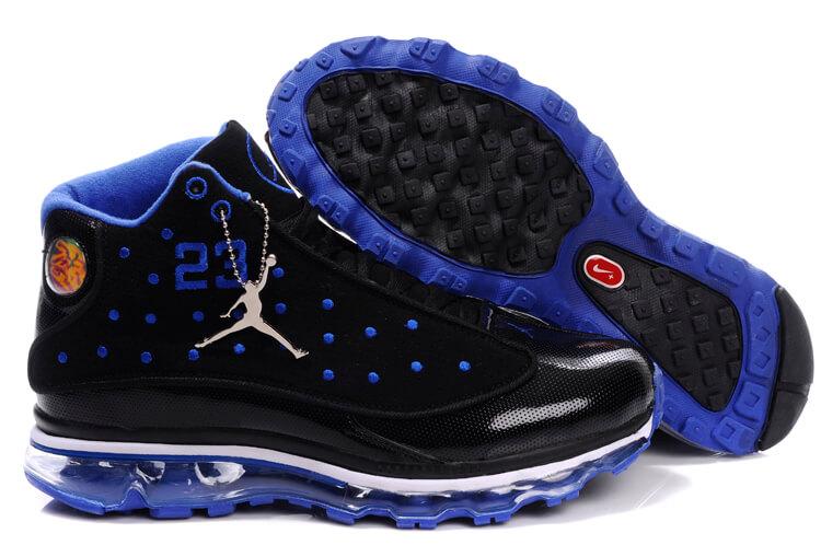 mens jordan 13 sneakers