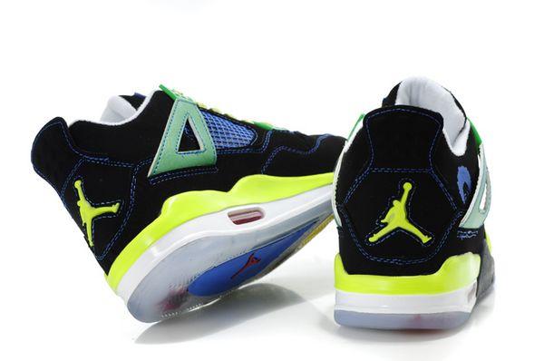New Jordan Shoes 2012,Jordan 2012,Jordan Shoes 2012,Nike Air Jordan ...