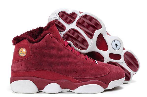 Air Jordans 2012
