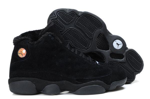 Nike Jordans 2012