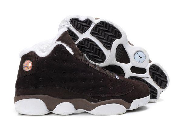 Cheap Jordans 2012