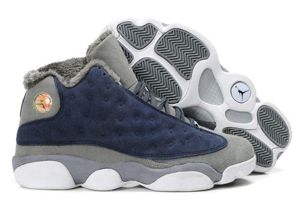 New Jordans 2012