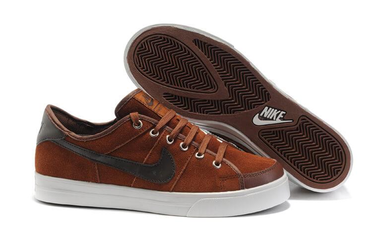 Nike 360 2011 shoes