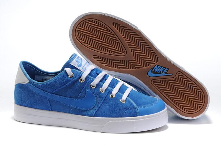 cheap Nike 360 Shoes 2011
