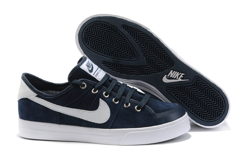 buy 2011 Nike 360 Shoes