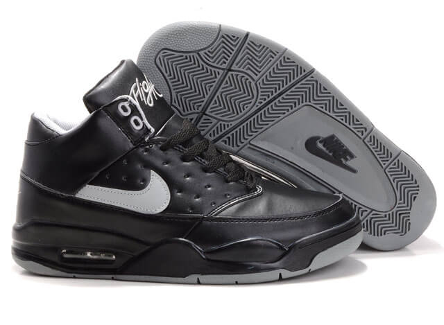Nike Air Flight Classic