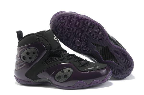 Nike Air Foamposite One Women's Shoe