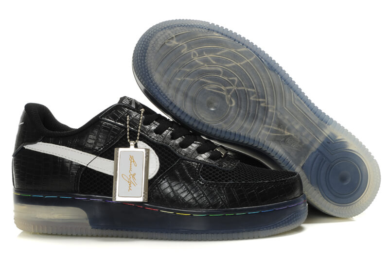 Nike Air Force 1 Sprm 07