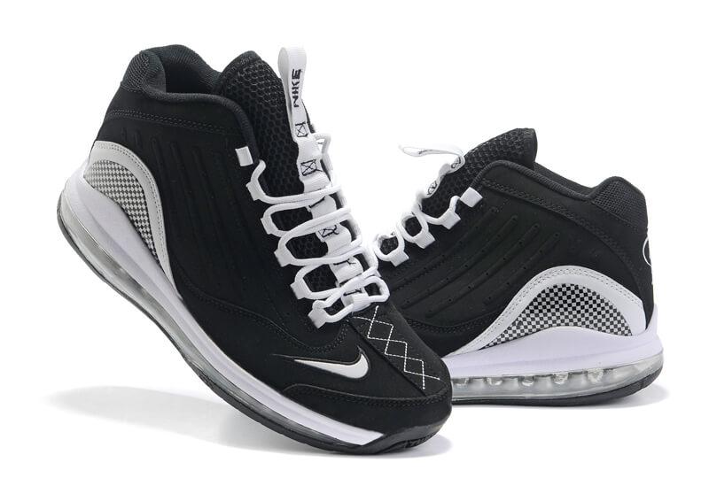 nike griffeys basketball shoes