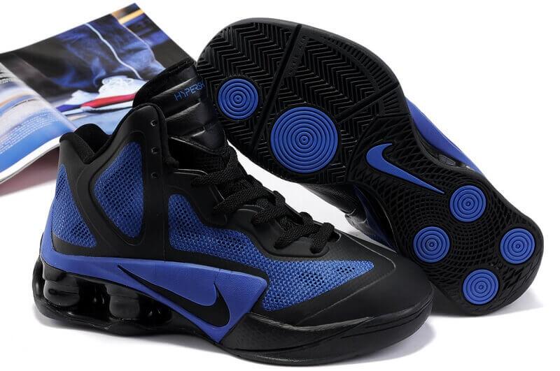 Nike Hyper Dunks