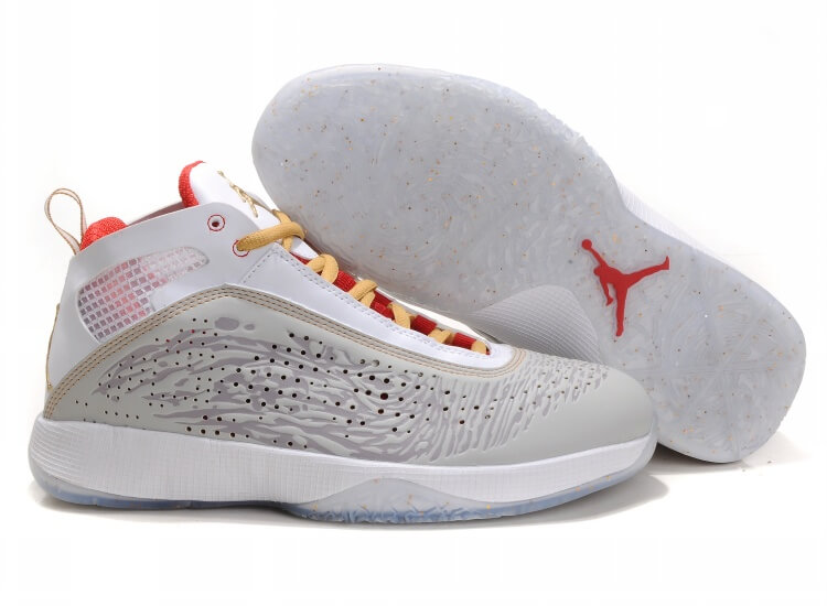 Nike Air Jordan 2011 Shoes for mens