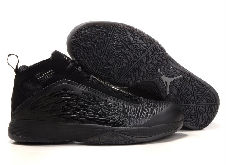 Nike Air Jordan 2011 Shoes on sale