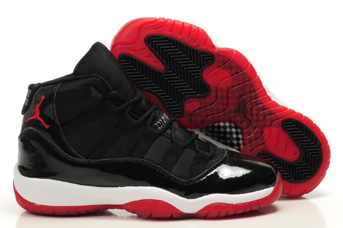 Nike Sneakers for Women