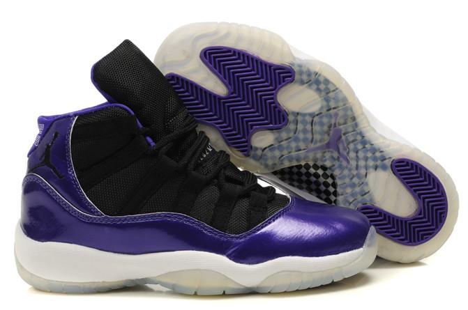 Nike Air Jordan for Women