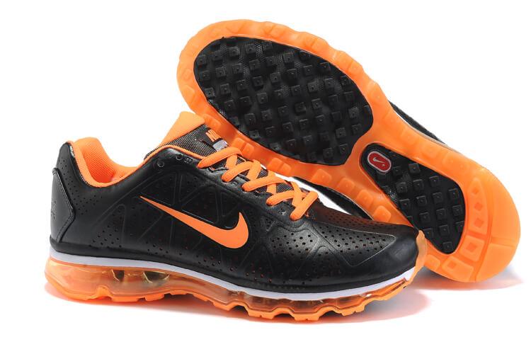 Nike Air Max 2011 New