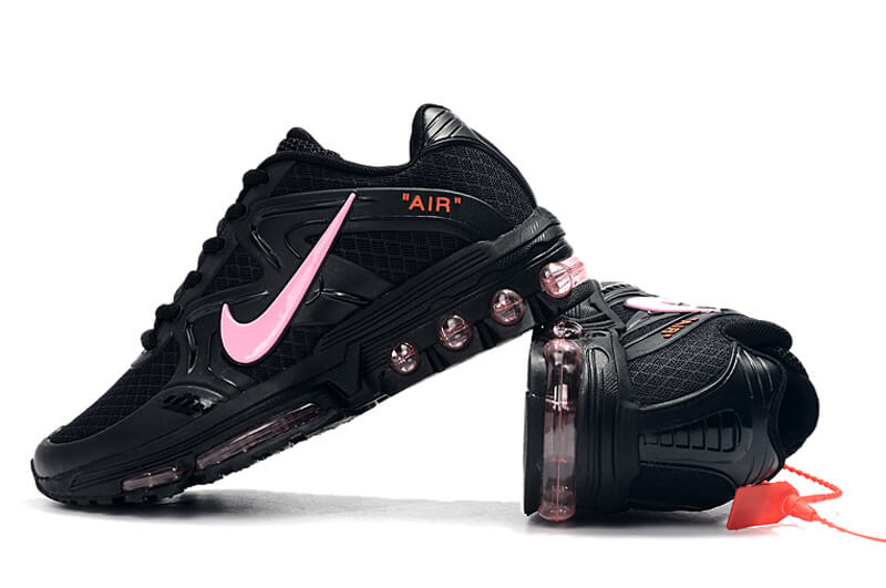 Nike Air MAX 2019 Shoes