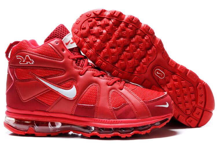 Nike Air Max Jr Ken Griff