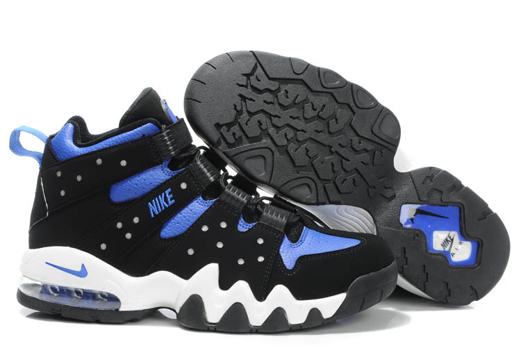 Nike Air Max2 CB 94 Basketball shoes