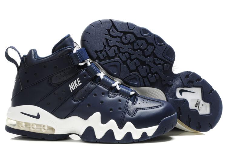 Nike Air Max2 CB 94's