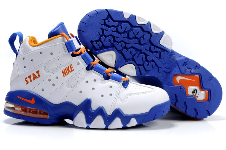 Nike Air Max2 CB 94 for sale