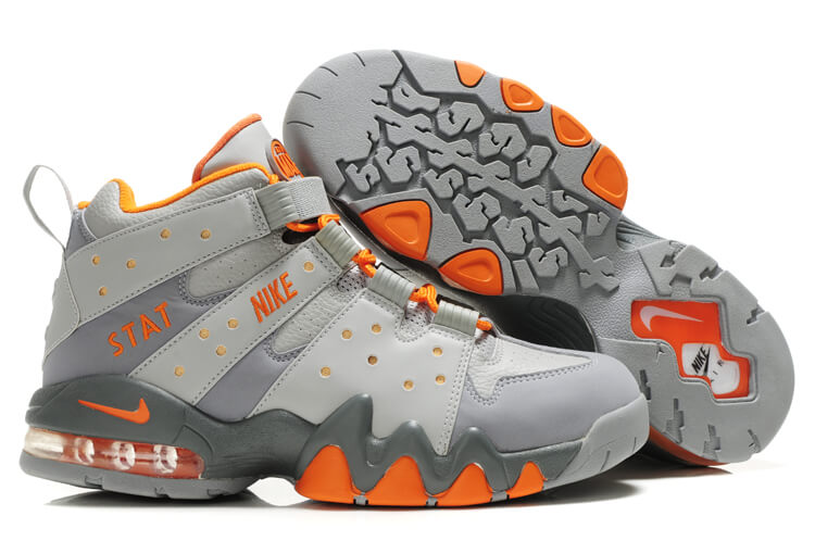 Air Max2 CB 94 Nike shoes