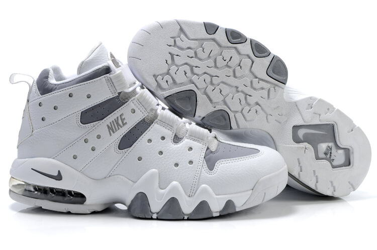 cheap Nike Air Max2 CB 94 shoes