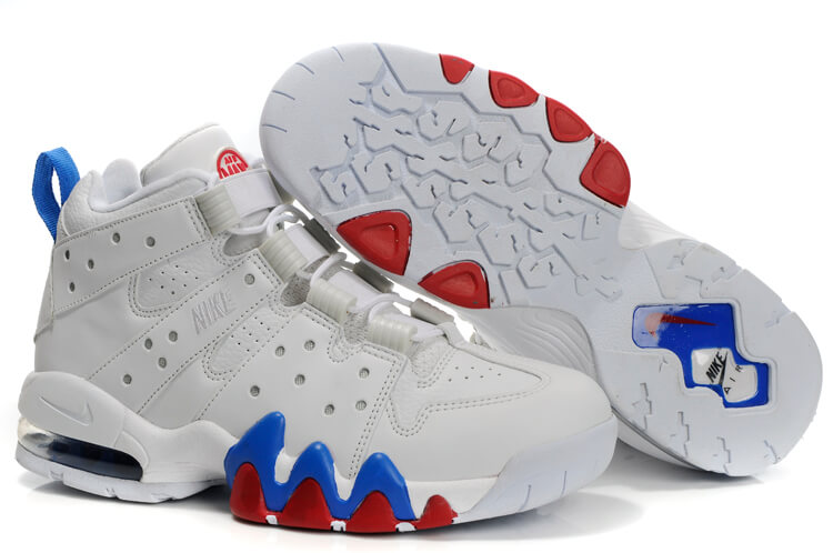 nike air max cb 94 low
