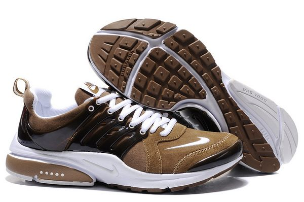 Air Presto Shoes