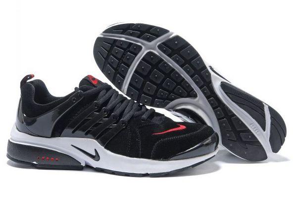 Nike Air Presto2011