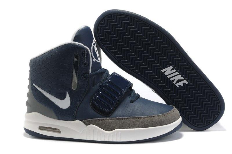 Nike shoes 2011