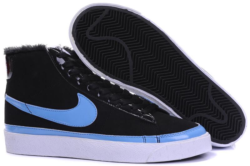 Nike Blazer Mid 09 sneakers