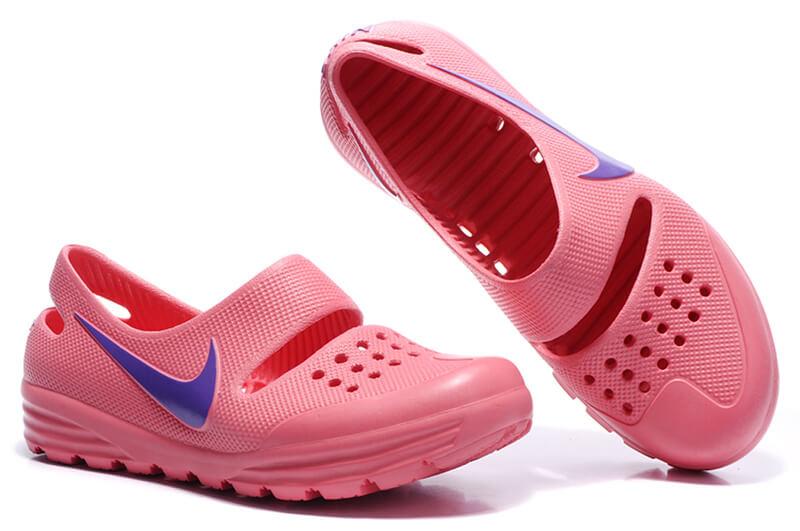 Nike Gato Beach in cheap