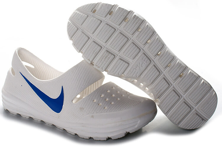 Nike Gato Beach for Women